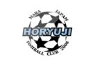 第5回 JFA U-12サッカーリーグ2019 神奈川 湘南地区 後期 FA中央大会出場チーム続々決定!! 10/22までの結果更新! 結果入力ありがとうございます!