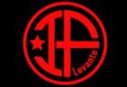 2019年度 第17回コリア・ジャパンU-16大会 関西 7チームが決勝T進出決定 賢明学院 vs 槻ノ木の情報提供お待ちしています