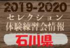 2019年度 関東高校サッカー大会 東京都大会 第4地区予選 優勝は暁星!