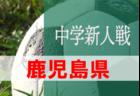 2019年度 第13回卒業記念サッカー大会 MUFGカップ【大阪市地区予選】大阪大会出場7代表決定!
