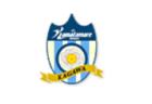 JFA U-11サッカーリーグ 2019 京都 後期 地域リーグ 10/23結果更新しました!日程情報お待ちしています!