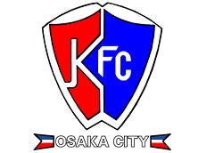 港南FC ジュニアユース体験練習会 毎週火・木・金開催 2020年度 大阪府