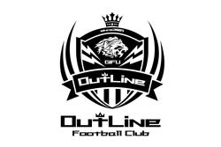 Outline.F.C(アウトラインエフシー)ジュニアユース体験練習会 9/16,23,10/7,14 2021年度 岐阜
