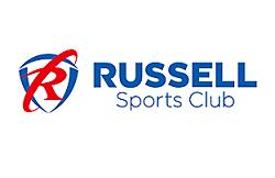 柏ラッセルFC ジュニアユース練習会 第1,3水曜開催、セレクション10/22開催 2020年度 千葉