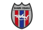 2019年度 第98回全国高校サッカー選手権 鳥取県大会 米子北が10連覇!