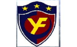 YF NARA TESOROジュニアユース 体験練習会11/5他、セレクション12/1開催 2020年度 奈良