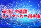 2019年度 千葉県クラブユース(U-15)サッカー連盟 U-14リーグ【上位リーグ】 10/24分まで更新!11/2.3結果速報お待ちしています!