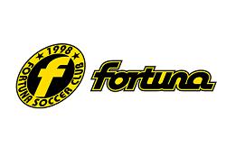 FORTUNA SC(フォルトゥナ)ジュニアユース 無料体験練習会 随時開催中!2020年度 山梨