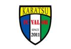 FC VALOR唐津(ヴァロー)ジュニアユース セレクション 12/16他 開催!2020年度 佐賀