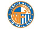九州地区の今週末のサッカー大会・イベントまとめ【11月16日(土)、17日(日)】