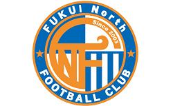 FUKUI North(福井ノース)FC ジュニアユース 体験練習会  11/17.12/21 開催!2020年度 福井県