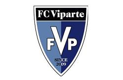 FC Viparte(ヴィパルテ)ジュニアユース 体験練習会 12/14.15.22 開催のお知らせ!2020年度 岡山県
