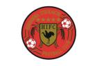 FC FRESCA(フレスカ) 体験練習会11/26開催 2020年度宮城