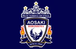 青埼FC ジュニアユース 体験練習会  毎週金曜日 開催中!2020年度 広島県