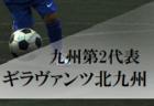 JFA U-18サッカーリーグ2019 高円宮杯 東京 T2リーグ 優勝は堀越高校!