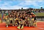 2019年度JFA第43回全日本U-12サッカー選手権大会大阪府大会中央大会 優勝は八尾大正FC!