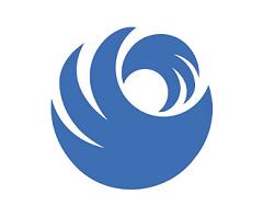 Topstone ジュニアユース体験練習会 火木金開催 2020年度 長野