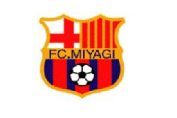 FCみやぎバルセロナ ジュニアユース 体験練習会 随時開催 説明会11/17開催 2020年度 宮城