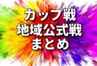 タンパク質【サッカー用語解説集】