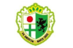 FCグリフォン ジュニアユース 無料体験練習会 11/12ほか毎火曜・金曜開催  2020年度  岐阜