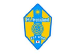 FC.Avenidasol(アヴェニーダソル)ジュニアユース 体験練習会 11/5~12/8の火曜・水曜、入団説明会12/8、入団希望者練習会12/26,27開催  2020年度 三重