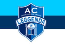 AC Leggenda GIFU(レジェンダ岐阜)ジュニアユース体験練習会 11/18,25開催 2020年度 岐阜
