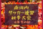2019年度第38回 函館東ライオンズ杯U-11フットサル大会(北海道)優勝はプレイフルイエロー!
