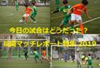 高円宮杯JFA U-15サッカーリーグ2019新潟 1部優勝はアルビレックス長岡