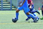 【滋賀県】ブログランキング11月(11/1~11/30)に見られたサッカーブログベスト10