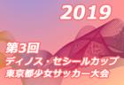 ブレイズ熊本 ジュニアユース 保護者説明会3/1開催 2020年度 熊本