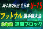 2019年度 第15回スポーツオーソリティCUP2019【全国大会】in大阪 組合せ募集! 12/22開催!