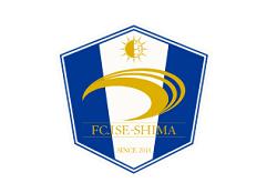 FC.ISE-SHIMA(伊勢志摩)ジュニアユース 体験練習会12/4ほか、クラブ説明会12/21開催  2020年度 三重