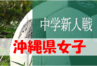 【強豪高校サッカー部】県立丸岡高校(福井県)