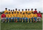 2019年度 東三河ユースU-14サッカー選手権大会(愛知) 準優勝はFC豊川!続報お待ちしています!