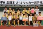 2019年度 東北Liga Student(リーガスチューデント)優勝は仙台大学!