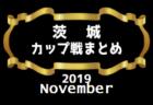2019-2020 【神奈川県】セレクション・体験練習会 募集情報まとめ