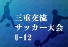 2019年度 神戸市少女サッカーリーグ 4部B 兵庫 優勝は井吹台J!
