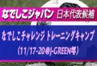 2019JFA第25回全日本 U-15 フットサル選手権大会 北海道根室地区予選 優勝はNFCレグルス!