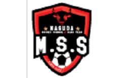 M.S.Sジュニアユース 体験練習12/6.13.20開催!2020年度 大分