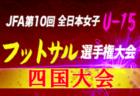 2019年度 パパリーグ福岡【2019年11月17日@福岡】 第6節開催報告!