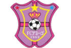 3/14~開催!2019年度 石川 第8回PUMA Jr.CUP in七尾【新U-11】