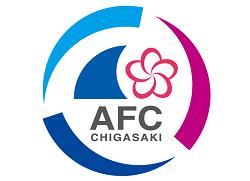 AFC茅ヶ崎ジュニアユース 練習体験会 11/19,21開催!2020年度 神奈川