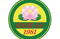 尾上SC ジュニアユース体験練習会 1/9,16,23,30開催 2020年度 青森県