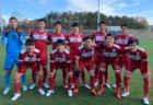 故障しやすいサッカー少年の4つの特徴 選手生命に影響するケガと痛みの対処法とは?