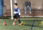 サッカー少年が小学生の間に経験したい「基本的な2つの運動」とは?~プロフィジカルコーチ鎌田豊~