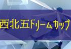 【岐阜県】ブログランキング  11月後半(11/16~11/30)に見られたサッカーブログベスト10