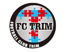 FCトリム ジュニアユース体験練習会 11/12,26開催 2020年度 千葉県