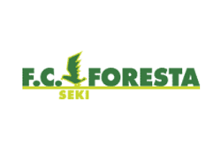 FCフォレスタ関 ジュニアユース体験練習会  11/13,27開催 2020年度 岐阜