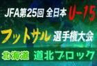 2019年度 神戸市高校1年生大会 兵庫 2次リーグ全結果 11/16順位決定戦