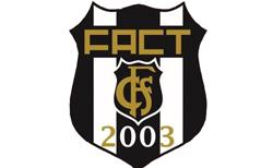 FACT Soccer Club(ファクトサッカークラブ) ジュニアユースセレクション 11/23,12/15開催 2020年度 静岡県